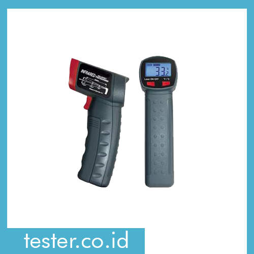 Thermometer Infrared EM520B
