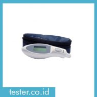Infrared Ear Thermometer ET-100B