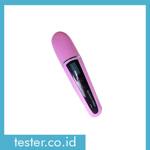 Skin Moisture Meter FCM-1
