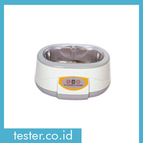 Ultrasonic Cleaner GB-938