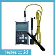 Portable Hardness Tester HL200