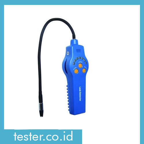 Halogen Leakage Detector HLD-200+