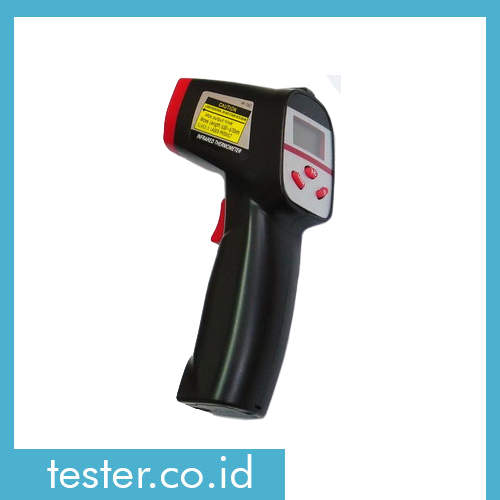Thermometer Infrared IR-102
