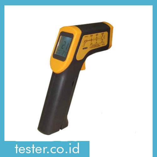 Thermometer Infrared IR-530