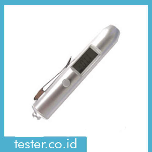 IR Thermometer Portable IRO-BC2