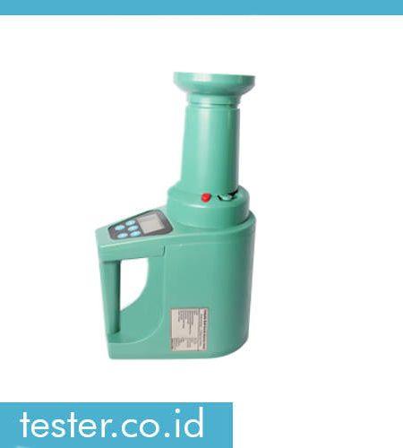 Alat pengukur kadar air beras dan Bijian Multifungsi JV-010S