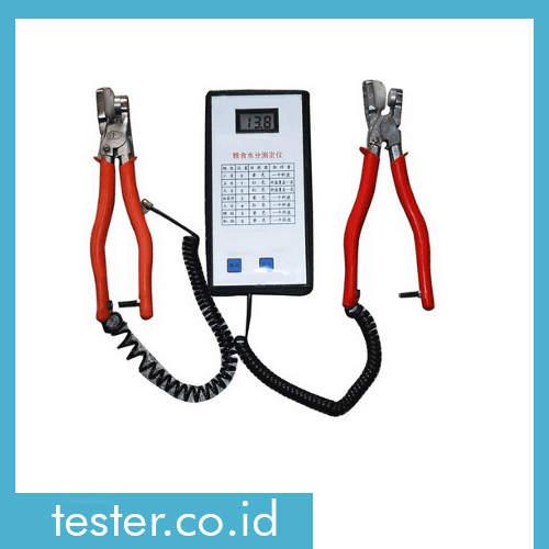Moisture Meter JV011