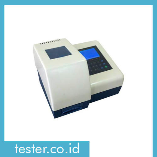 Infrared Grain Component Analyzer JV090S