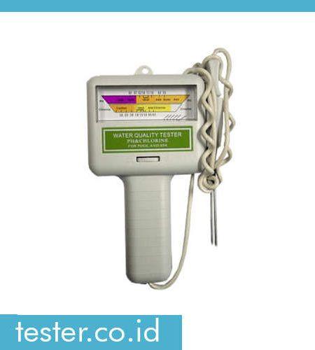 Clorine Water Tester KCP01