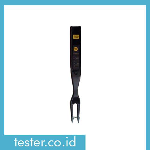 Thermometer Garpu KK-100