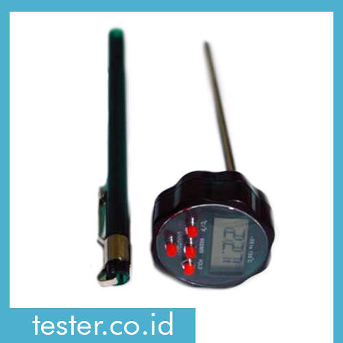 Thermometer Digital KK101