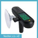 Aquarium pH Monitor KL-025W