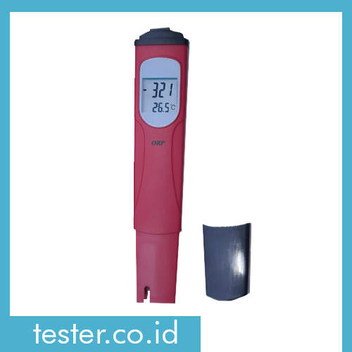 ORP Meter KL-169C