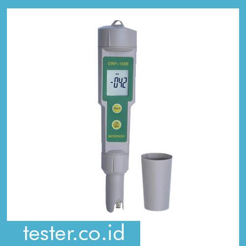ORP Meter KL-169E