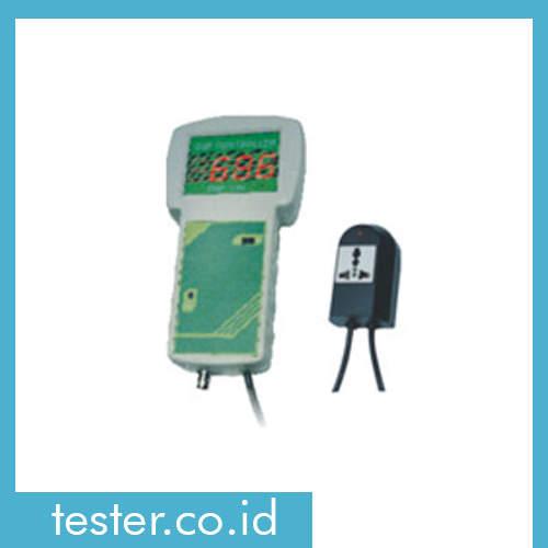 Digital ORP Meter Controller KL-200