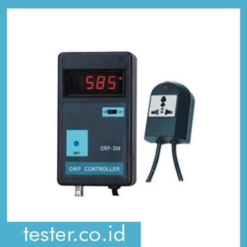 Digital ORP Meter Controller KL-206