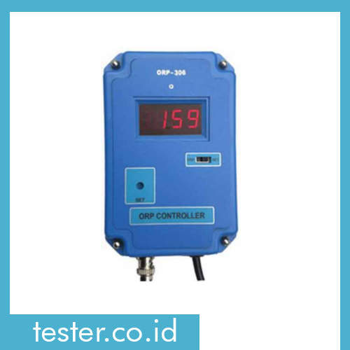 Digital ORP Meter KL-306