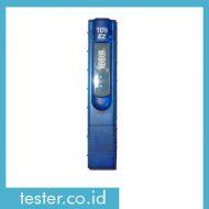 Alat Uji TDS Meter KL-710