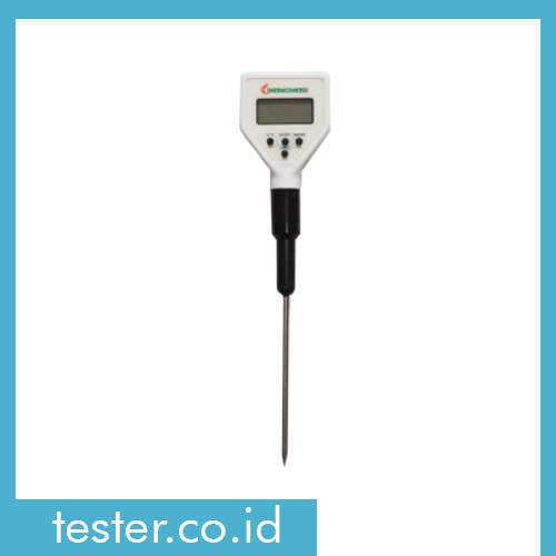 Pocket Thermometer KL-98501