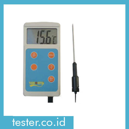 Thermometer Pocket KL-9866