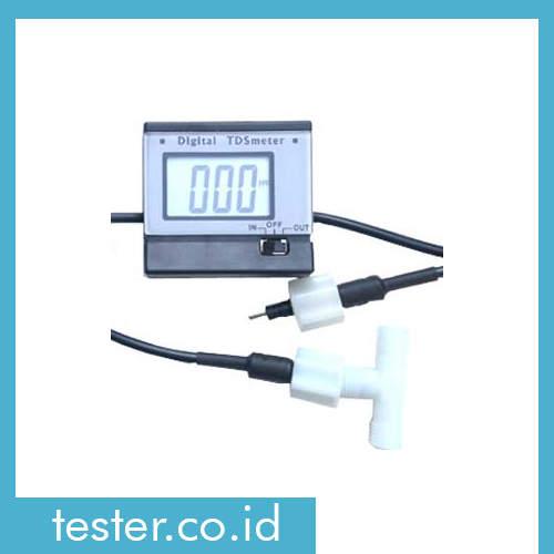 Dual TDS Meter KL-RO22