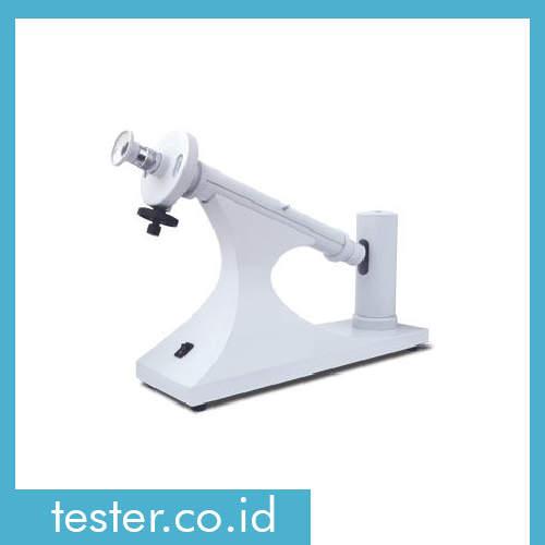 Manual Disc Polarimeter LWXG-4