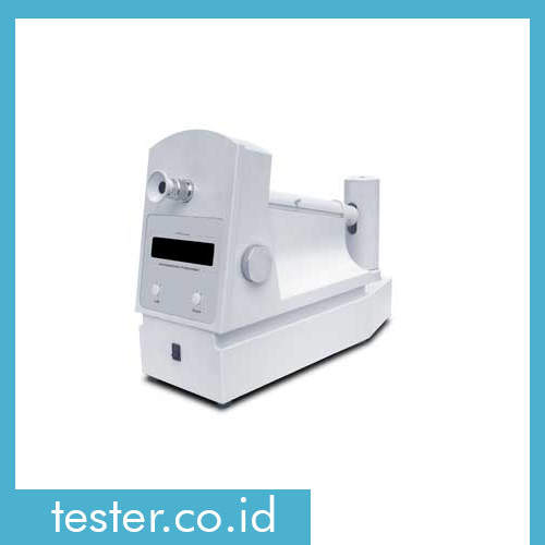 Semiautomatic Polarimeter LWXG-5