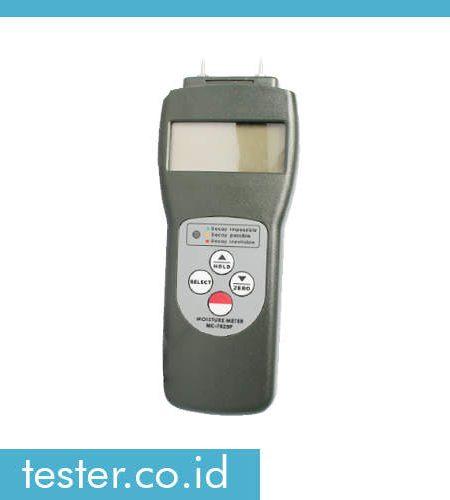 Digital Moisture Meter MC-7825P