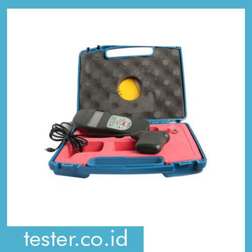 Digital Moisture Meter MC-7825PS