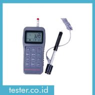 Portable Hardness Tester MH180