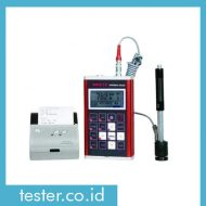 Portable Hardness Tester MH210