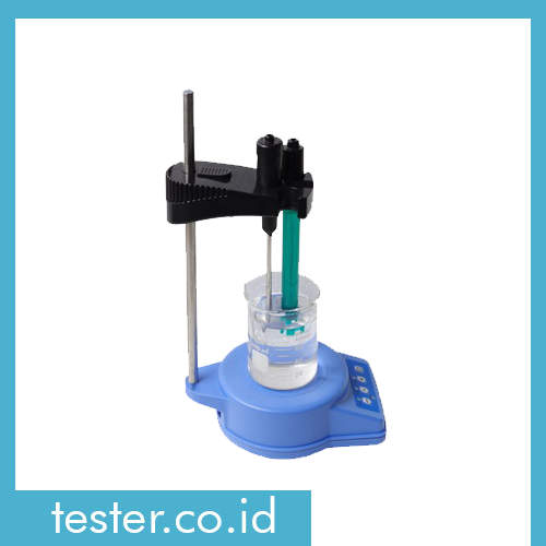Mini Magnetic Stirrer MS-088