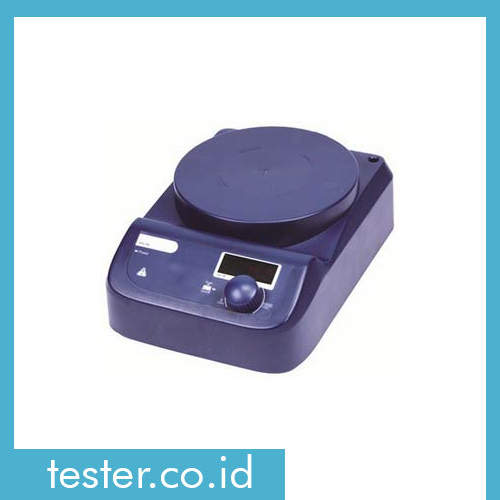 Mini Magnetic Stirrer MS-PA