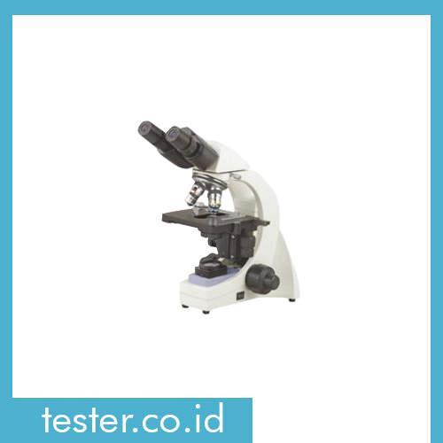Biological Microscope N-120