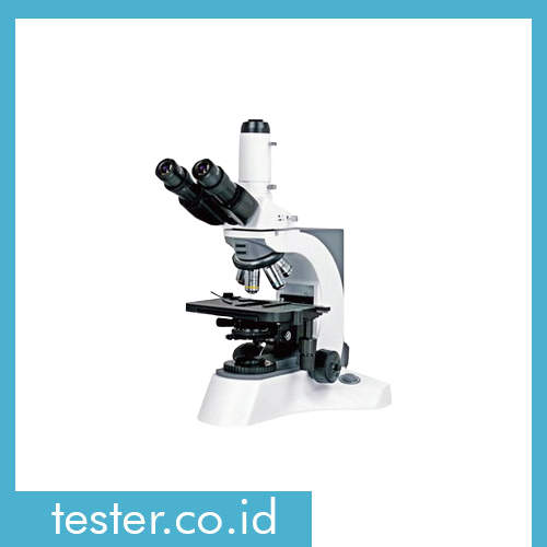 Laboratory Biological Microscope N-800M