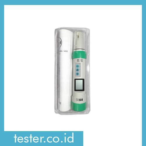 ORP Meter ORP-200