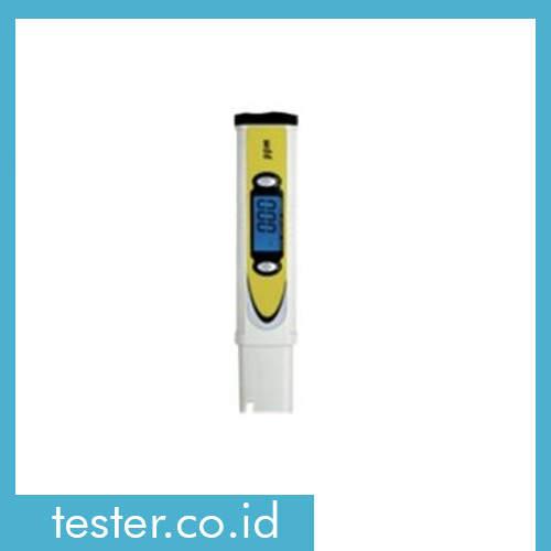 ORP Meter ORP-986