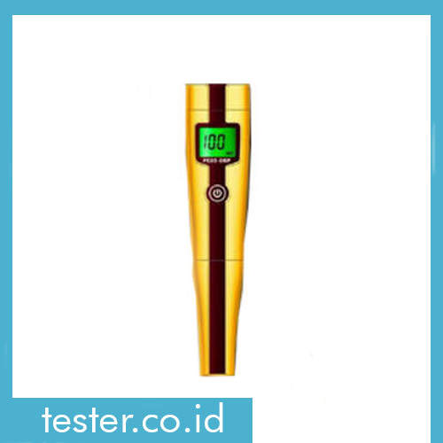 Digital Pocket Salinity Meter PE06