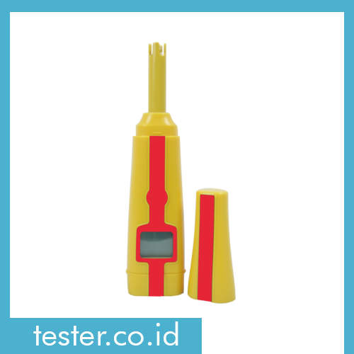 Digital Pocket Salinity Meter PE07