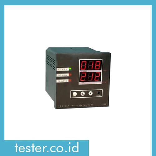 Dual TDS Controller PS-202