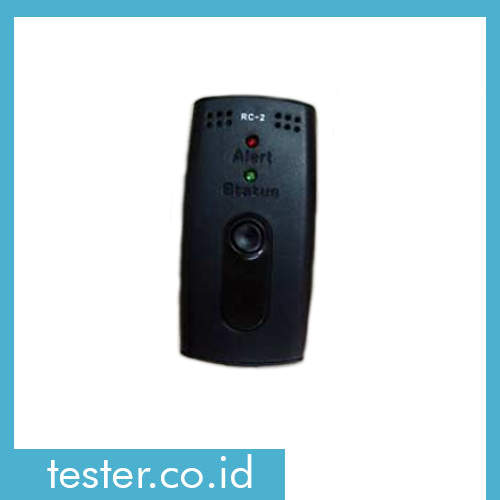 Thermometer Digital RC-2+