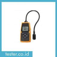 Gas Detector SPD202
