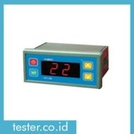 Digital Thermometer STC-200
