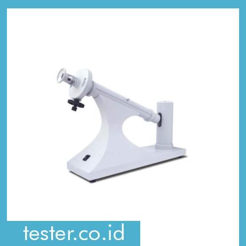 Manual Disc Polarimeter SWXG-4