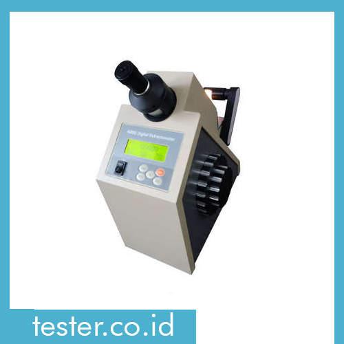 Digital Abbe Refraktometer SWYA-2S