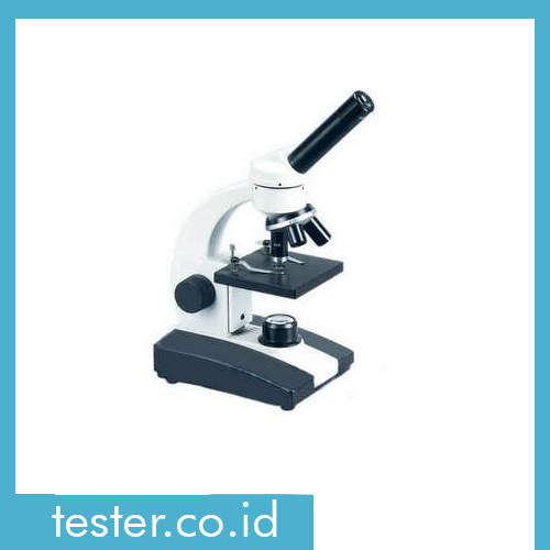 Student Biological Microscope SX-A1