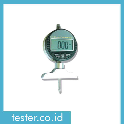 Digital Thickness Meter TA202