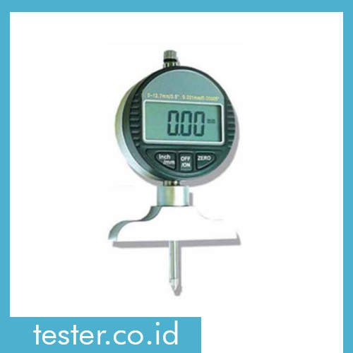 Digital Depth Gauge TA202A