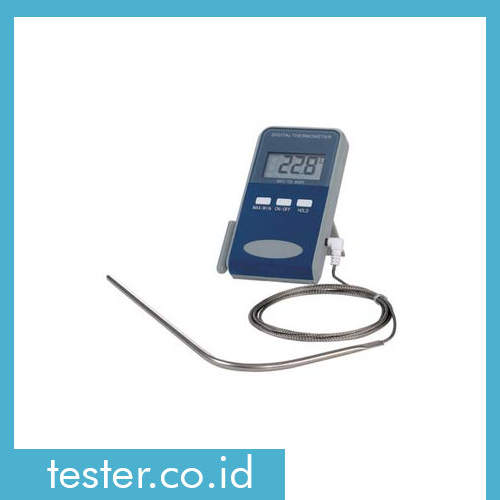 Thermometer Digital TBT13H