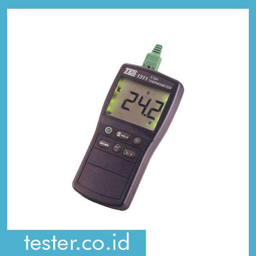 Termometer Digital TES-1311